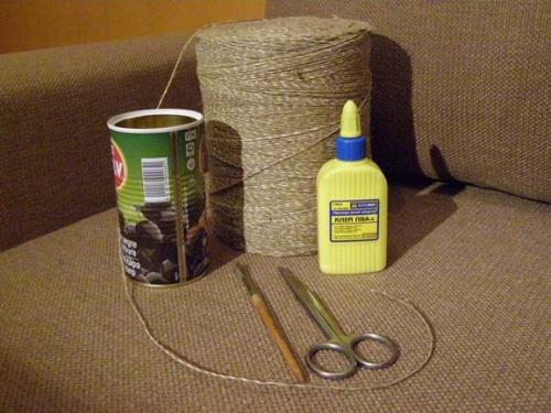 Сделать своими руками в домашних условиях ваз