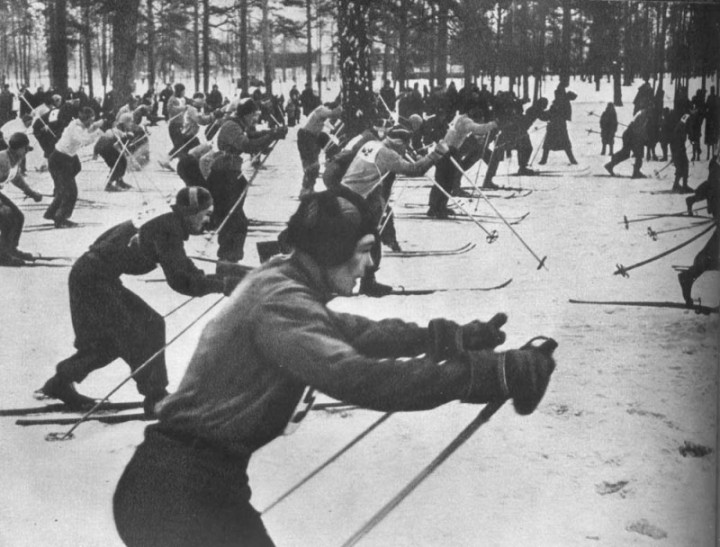Русские спортсменки в лыжном спорте фото 13 фотография
