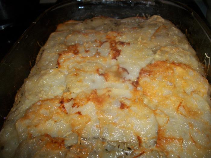 мясо,борщ,картофель 036 (700x525, 490Kb)