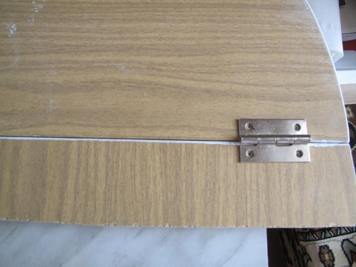 Механизмы для откидных столов на балкон видео. - купить стек.