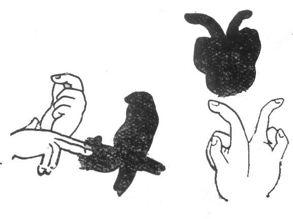 Мангалы переносные своими руками 73