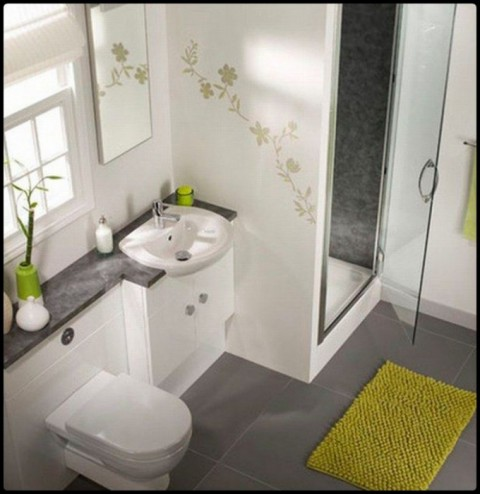 Strategies for Compliant Bathrooms  fairhousingfirstorg