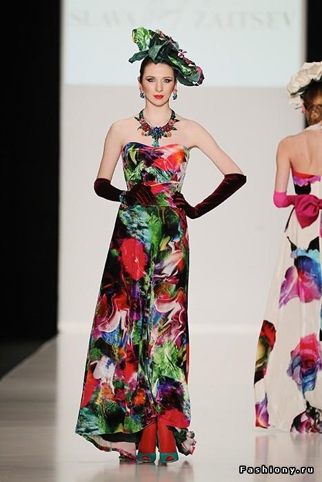 купить модные платья оптом россия
