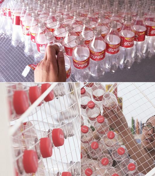 Тёлка кончила в бутылку 14 фотография