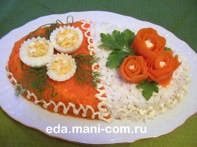 Торт сникерс простой рецепт с фото пошагово