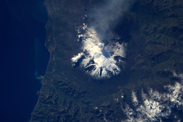 31103 33 фотографии удивительной планеты Земля из космоса