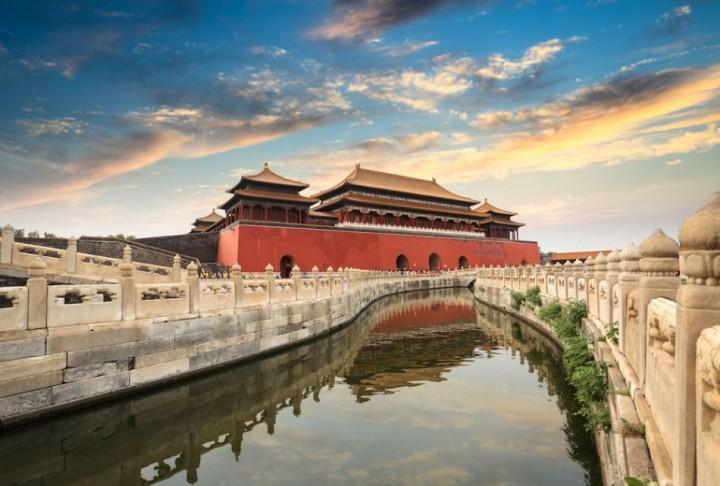 terraoko 2013 11 20 021 9 Как китайцы построили Запретный город
