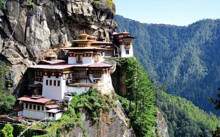 notourists04 30 потрясающих мест, где вы не встретите туристов