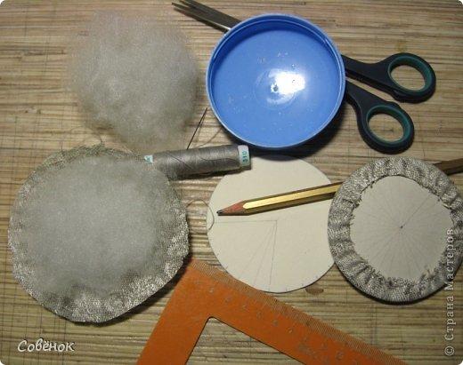 Мастер-класс Плетение МК - Шкатулка из бумаги Бумага газетная Трубочки бумажные фото 46