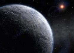 Астрономы нашли  опасный для Земли астероид