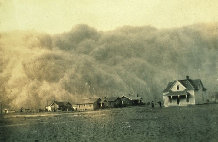 File:Dust Storm Texas 1935.jpg