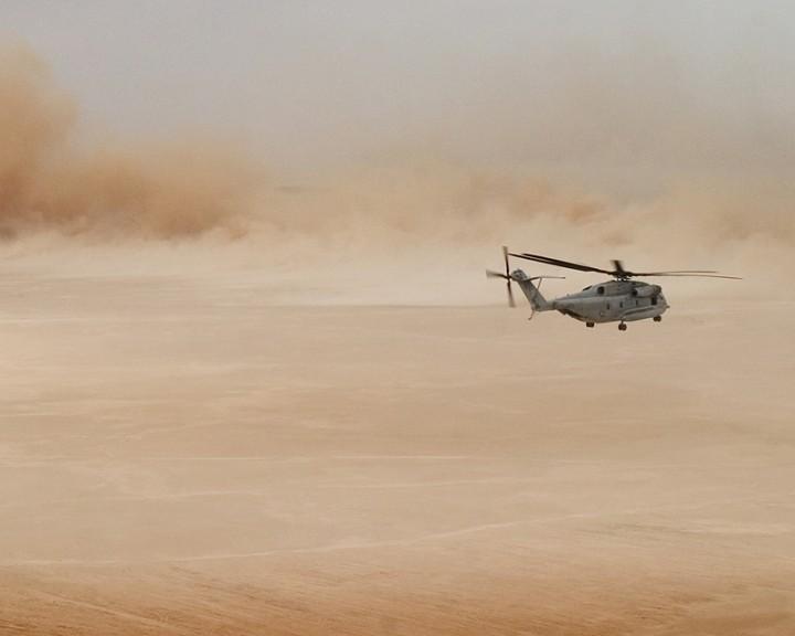 0 86d73  Самум   песчаная буря