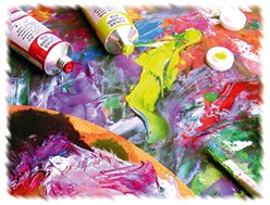 Art terapija na puti k schastlivoj zhizni2