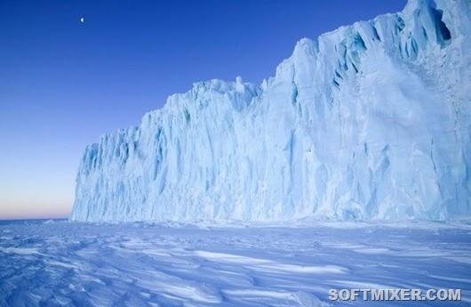 Antarktida_B_1