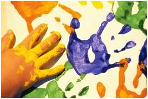 Art terapija na puti k schastlivoj zhizni6