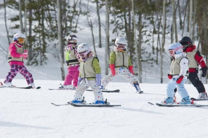 lygi17 800x531 Как менялись лыжи: от наскальных рисунков до наших дней