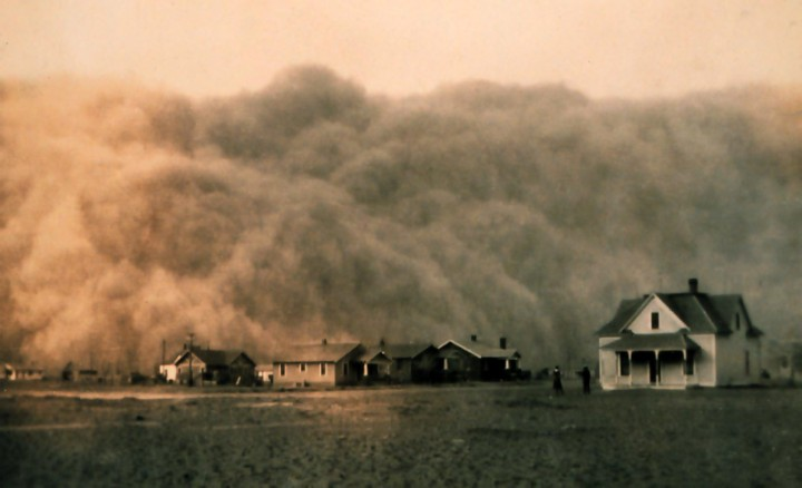 File:Dust-storm-Texas-1935.png