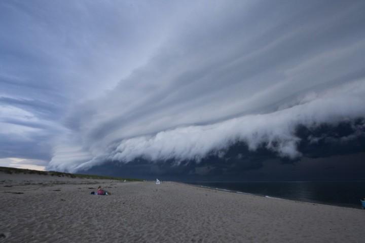 beautifulclouds 11 50 самых красивых облаков в мире