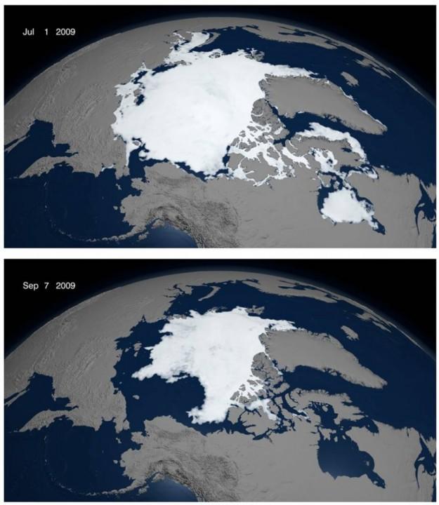 0234 860x990 Изменения климата