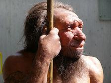 Исследователи сравнили ДНК неандертальцев и денисовцев с образцами больных раком современных людей. Они обнаружили следы древних вирусов в геноме наших современников  ((фото erix!/Flickr).)