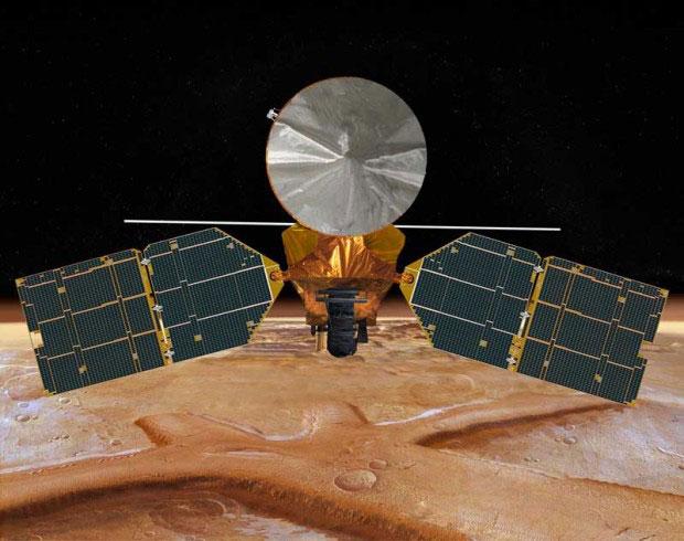 10 фактов о Солнечной системе, которые вы должны знать