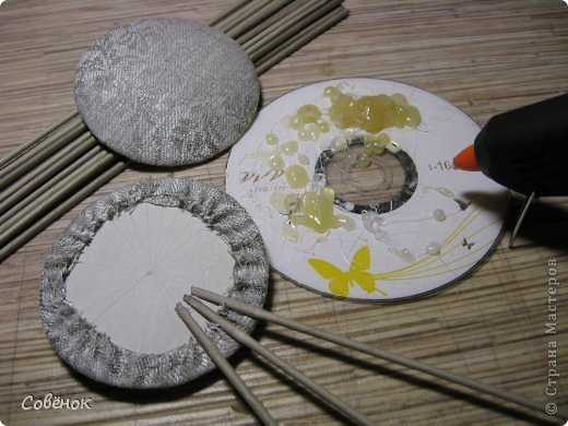 Мастер-класс Плетение МК - Шкатулка из бумаги Бумага газетная Трубочки бумажные фото 47
