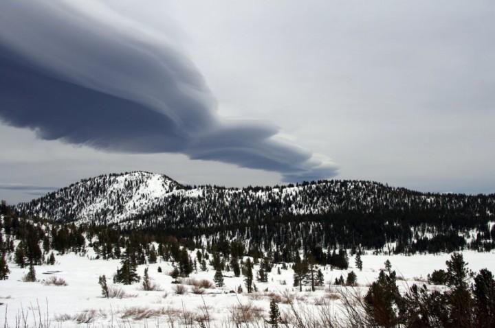 beautifulclouds 43 50 самых красивых облаков в мире