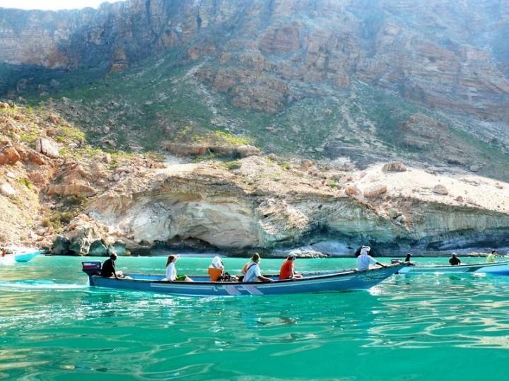 Socotra24 Удивительный остров Сокотра