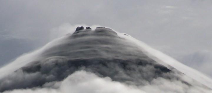 beautifulclouds 28 50 самых красивых облаков в мире
