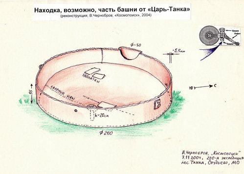 tsar-tank2