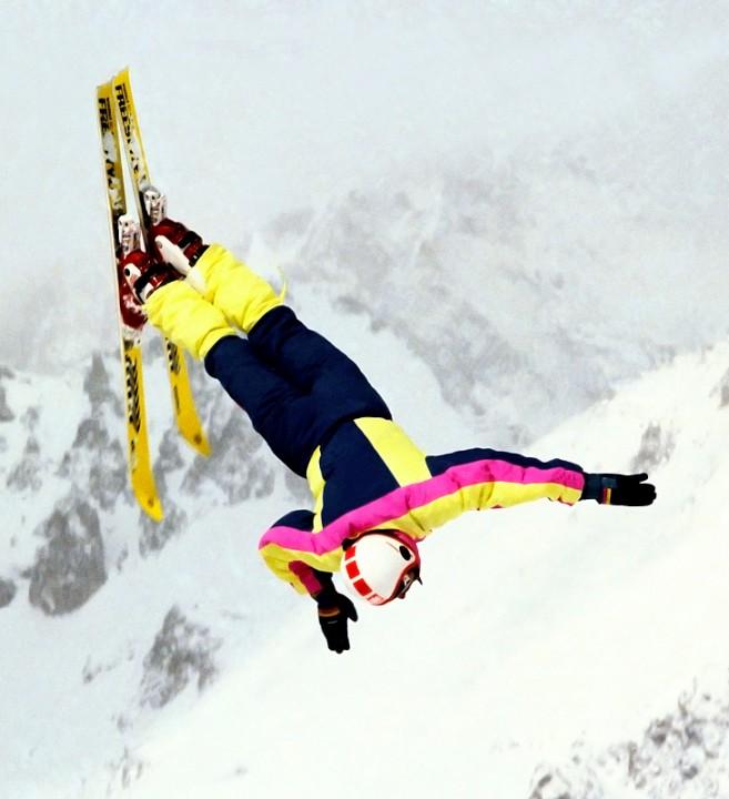lygi13 Как менялись лыжи: от наскальных рисунков до наших дней
