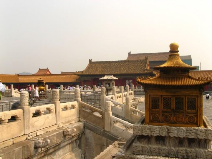 terraoko 2013 11 20 021 7 Как китайцы построили Запретный город