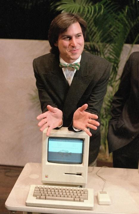 082 10 гениальных принципов Стива Джобса