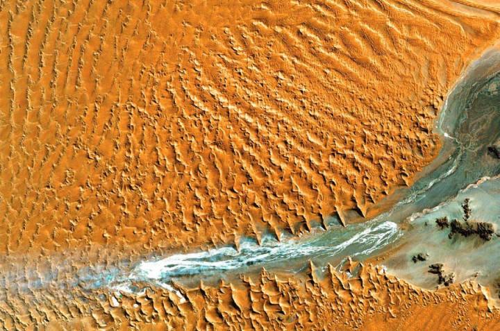 photoesfromnasa 4  Восхитительные фото земной поверхности от NASA
