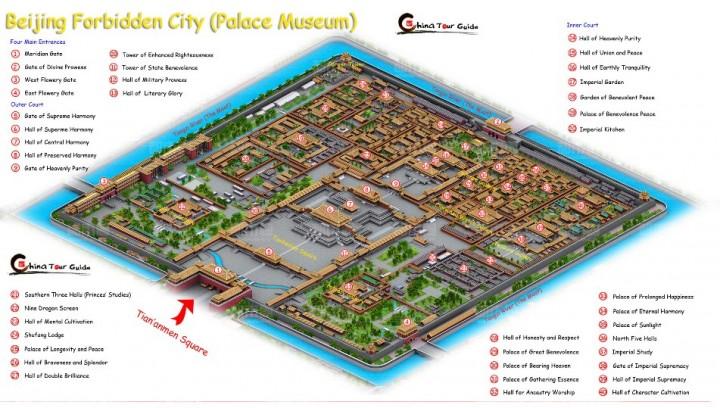 terraoko 2013 11 20 021 12 Как китайцы построили Запретный город