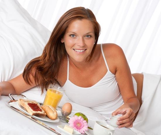 Диетологи о похудении 10 советов от именитых специалистов