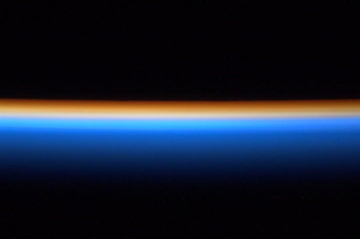 3245 33 фотографии удивительной планеты Земля из космоса