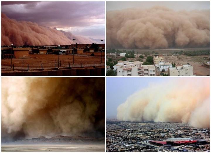 BIGPIC2262 Самум   песчаная буря