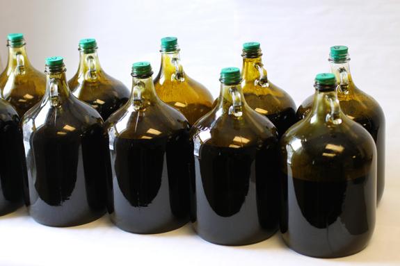 http://novostienergetiki.ru/wp-content/uploads/2012/11/biocrude.jpg