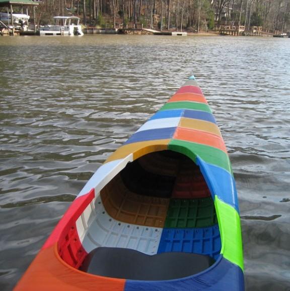 3d-printed-kayak