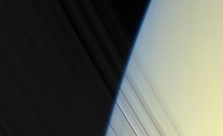 s04 12638 10 Кассини продолжает миссию
