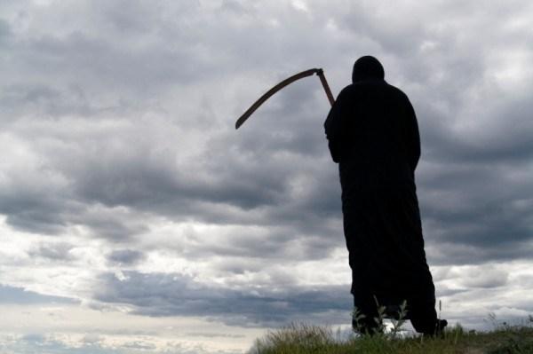 Смерть происходит медленнее, чем считалось, и ее можно отсрочить