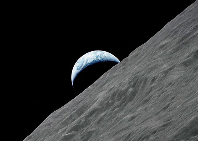 Вокруг Солнечной системы