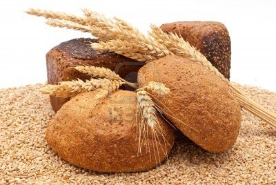 7 главных русских хлебов
