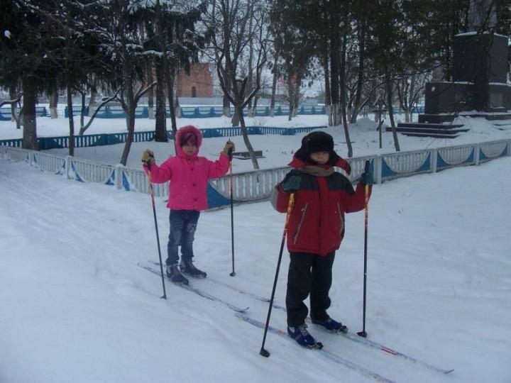 153 800x600 Как менялись лыжи: от наскальных рисунков до наших дней