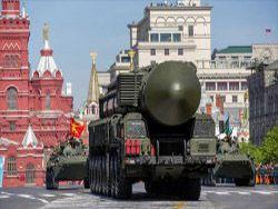 Новость на Newsland: Пентагон и НАТО в шоке